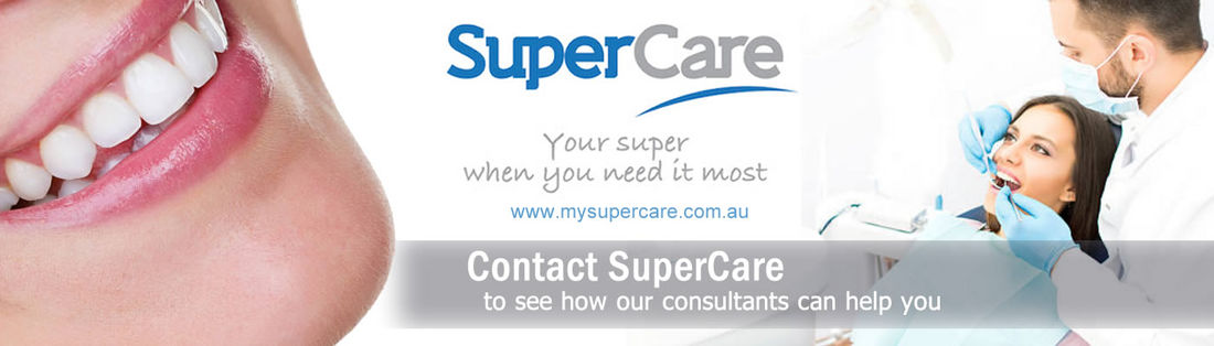 Banner-Supercare